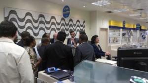 Banco do Postal