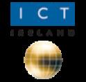 ICT Ireland