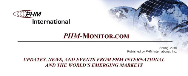 PHM-MONITOR NEWS Q1 2016_Header